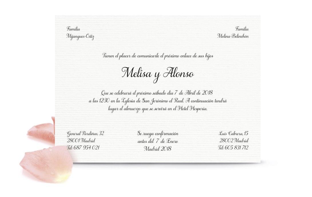 Invitación-boda-nunu-nunu2-diseño-diseño-gráfico-identidad-corporativa-logo-brand-branding-marca-icono-corporate-design-packaging-tarjetas-corporativas-tarjetas-corporativo