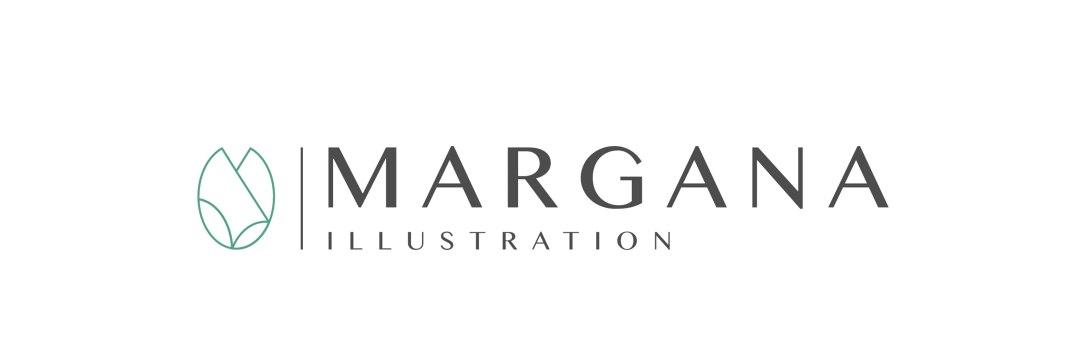 margana-logo-nunu2-nunu-brief-briefing-style-restyling-debrief-visualidentity-brochure-brandingagency-identitydesign-logoinspire-logoideas-rebrand-3d-render-project-logotipo-logotype2