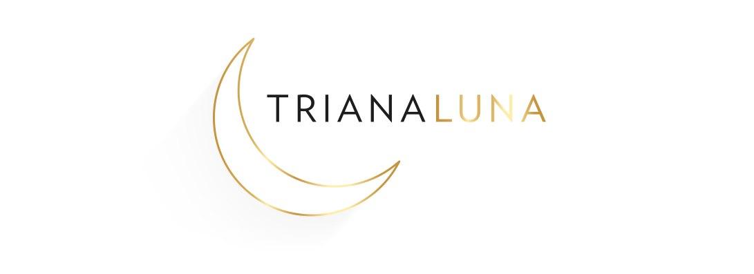 trianaluna-logo--nunu-nunu2-diseño-diseño gráfico-identidad corporativa-logo-brand-branding-marca-icono-corporate-design-packaging-tarjetas corporativas-tarjetas-corporativo