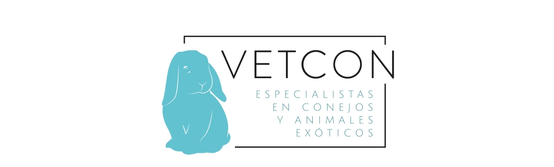 vetcon-logo-nunu-nunu2-diseño-diseño gráfico-identidad corporativa-logo-branding-packaging-tarjetas