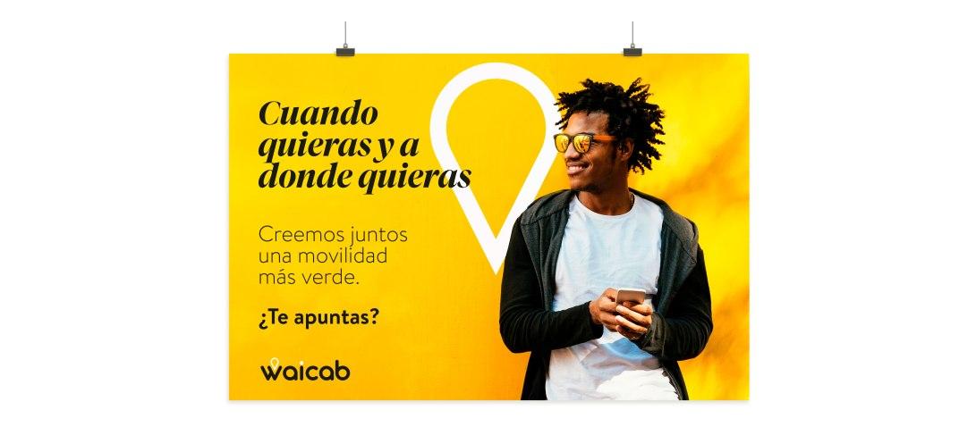 waicab-anuncio-nunu-nunu2-diseño-diseño-gráfico-identidad-corporativa-logo-brand-branding-marca-icono-corporate-design-packaging-tarjetas-corporativas-tarjetas-corporativo-foto