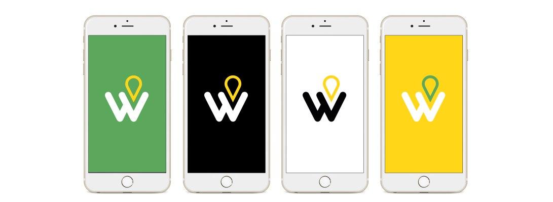 waicab-moviles-waicab-anuncio-nunu-nunu2-diseño-diseño gráfico-identidad corporativa-logo-brand-branding-marca-icono-corporate-design-packaging-tarjetas corporativas-tarjetas-corporativo