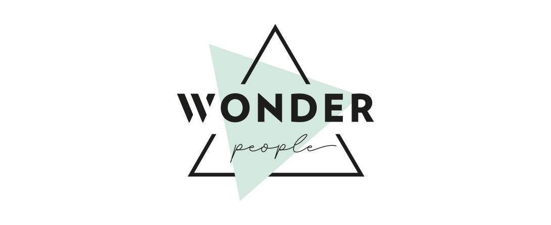 wonderpeople1c-wonderpeople1a-nunu-nunu2-diseño-diseño gráfico-identidad corporativa-logo-brand-branding-marca-icono-corporate-design-packaging-tarjetas corporativas-tarjetas-corporativo-nunu-nunu2-design