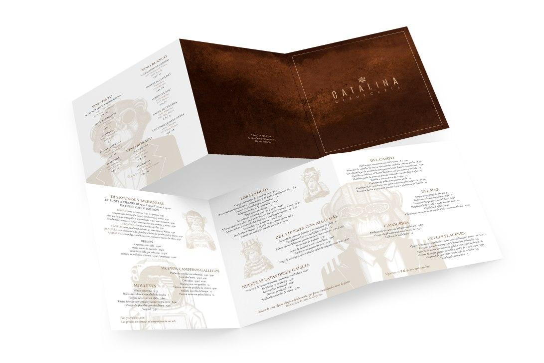 catalina-5-logoinspiration-tipography-tipografía-vector-vectorizado-artefinal-artwork-art-artist-digitalart-logomark-brandingdesign-logodesigner-adobe-acrobat-designlogo-banner-follow-nunu2-b