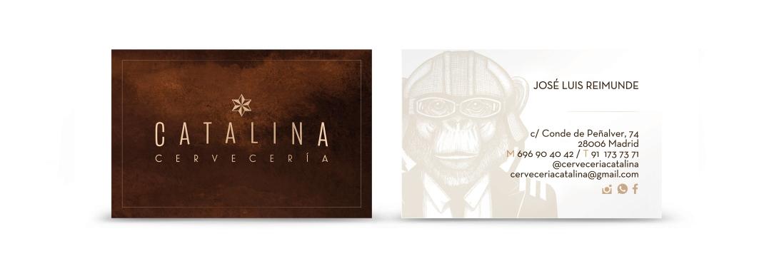 catalina-7-brief-briefing-style-restyling-debrief-visualidentity-brochure-brandingagency-identitydesign-logoinspire-logoideas-rebrand-3d-render-project-logotipo-logotype-nunu-nunu2b