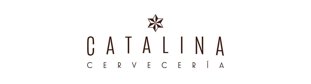 catalina--diseño-agency-agencia-creative-creativity-create-crear-creativa-diseñográfico-gráfico-graphics-graphicdesign-logo-logodesign-logos-logomaker-proyecto-project-logotipo-restaurante-b