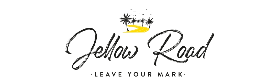 nunu-diseñologo-brand-brands-branding-brandidentity-designer-logodesigner-illustration-illustrator-photoshop-unique-único-personal-identity-identidad