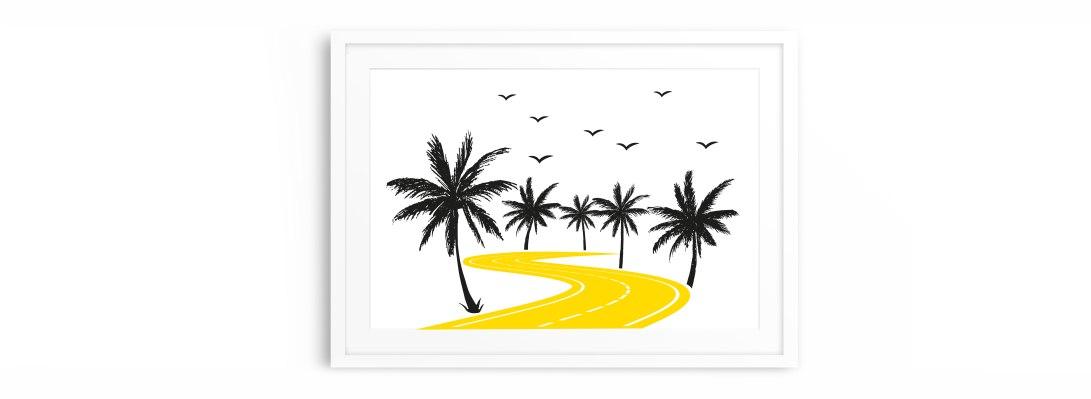 nunu-jellowroad-logo-logoinspiration-tipography-tipografía-vector-vectorizado-artefinal-artwork-art-artist-digitalart-logomark-brandingdesign-logodesigner-adobe-acrobat